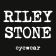 logo Riley Stone